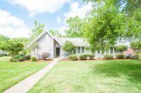 Home for sale: 1816 Gloucester Pl., Clinton, MS 39056