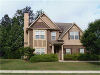 Home for sale: 1237 Castleberry Dr., Buford, GA 30518