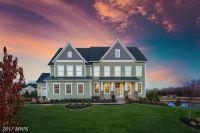 Home for sale: 6798 Bull Run Post Office Rd., Centreville, VA 20121