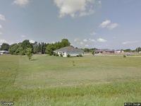 Home for sale: John Edgar, Tuckerman, AR 72473