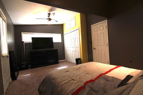 1432 N. High, Wichita, KS 67203 Photo 20