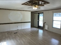 Home for sale: 3775 Railroad, Silver City, NM 88061