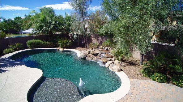 98 W. Powell Way, Chandler, AZ 85248 Photo 84