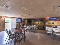 Home for sale: 410 E. Young, Llano, TX 78643