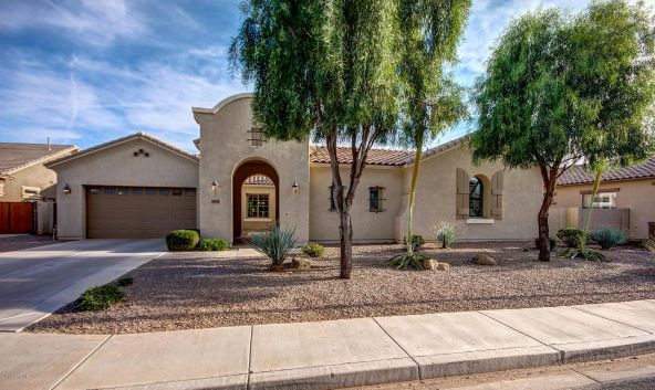 3075 E. Warbler Rd., Gilbert, AZ 85297 Photo 37