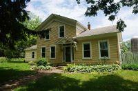 Home for sale: 14471 Zahm Rd., Rockton, IL 61072
