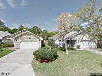 Home for sale: Torpoint Gate, Longwood, FL 32779