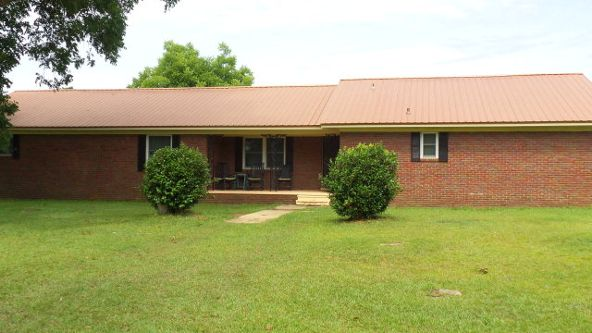4185 Bell Fork Rd., Atmore, AL 36502 Photo 28