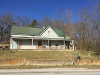 Home for sale: 10865 Williams Rd., Williams, IN 47470