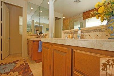 75945 Nelson Ln., Palm Desert, CA 92211 Photo 20