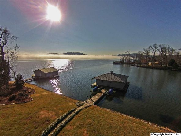 3554 Buck Island Dr., Guntersville, AL 35976 Photo 3