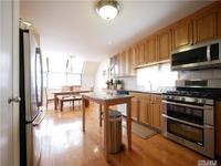 Home for sale: 4 John Bean Ct., Port Washington, NY 11050