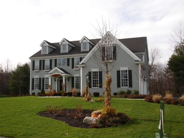 Outlook Dr.South, Clifton Park, NY 12065 Photo 2
