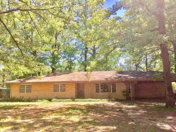 2216 W. 36th Avenue, Pine Bluff, AR 71603 Photo 1