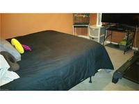 Home for sale: 2123/2125 Wilson Rd., Lehigh Acres, FL 33973
