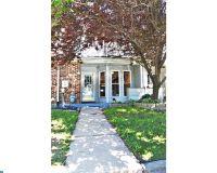 Home for sale: 106 Lake Arrowhead Cir., Bear, DE 19701