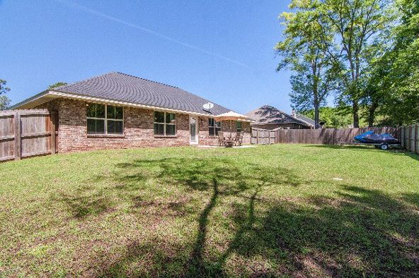 25315 Raynagua Blvd., Loxley, AL 36551 Photo 17