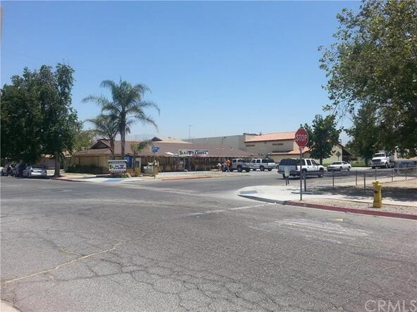650 W. Latham Avenue, Hemet, CA 92543 Photo 9