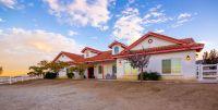 Home for sale: 8316 W. Avenue K12, Lancaster, CA 93536