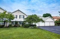 Home for sale: 1264 Streamwood Ln., Vernon Hills, IL 60061