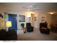 Home for sale: 1008 Mt. Carmel Church Rd., Autryville, NC 28310
