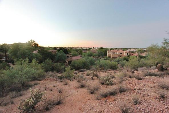 4333 N. Santiago Cir., Mesa, AZ 85215 Photo 25