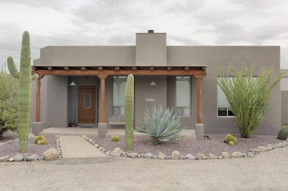 1850 W. Kitty Hawk, Tucson, AZ 85755 Photo 29