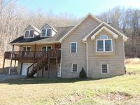 Home for sale: 311 Sanctuary Hill Dr., Big Stone Gap, VA 24219
