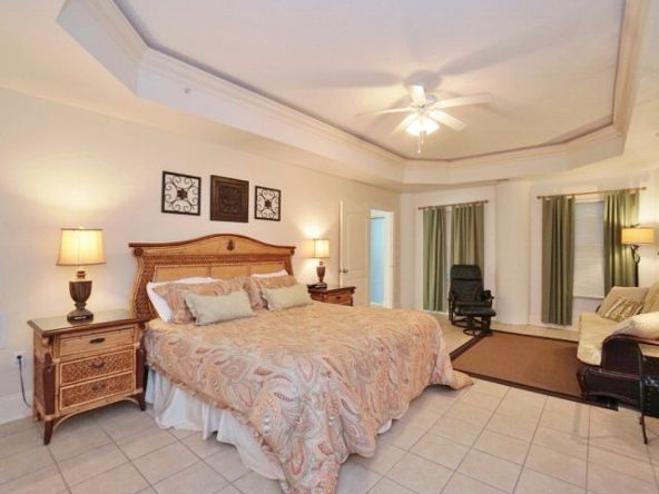 27580 Canal Rd., Orange Beach, AL 36561 Photo 19
