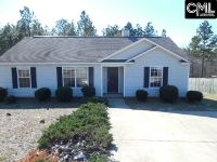 Home for sale: 305 Autumn Glen Rd., Columbia, SC 29229