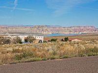 Home for sale: 92 Schoppman Ln., Greenehaven, AZ 86040