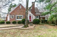 Home for sale: 4005 Woodmont Blvd., Nashville, TN 37205