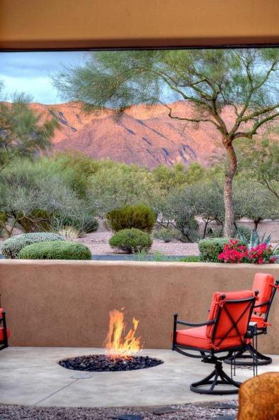 6431 E. Ponderosa Loop, Gold Canyon, AZ 85118 Photo 7