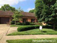 Home for sale: 3517 Antilles Dr., Lexington, KY 40509