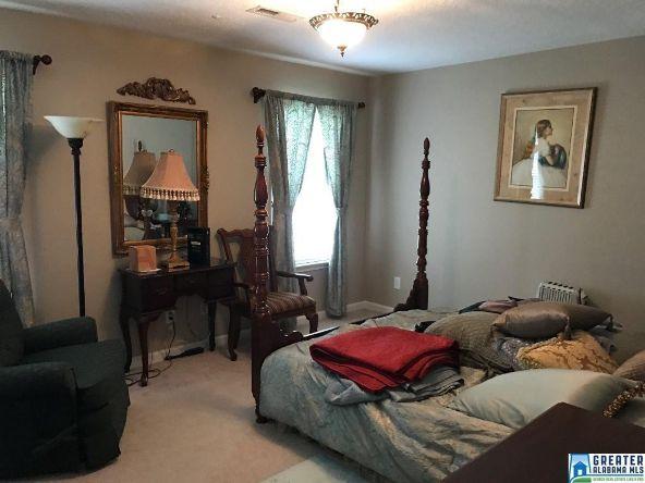 462 Morton Rd., Anniston, AL 36205 Photo 65