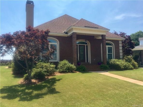 9104 Castle Pines Cir., Montgomery, AL 36117 Photo 9