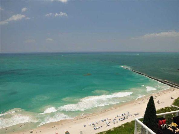50 S. Pointe Dr. # 3401, Miami Beach, FL 33139 Photo 4