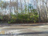 Home for sale: 115 Winter Ct., Clarkesville, GA 30523
