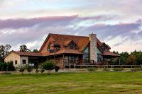 Home for sale: 1709 E. Ar-246, Vandervoort, AR 71972