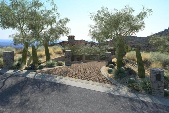 14433 E. Vista del Monte -- E, Fountain Hills, AZ 85268 Photo 31