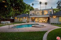 Home for sale: 325 W. Bellevue Dr., Pasadena, CA 91105