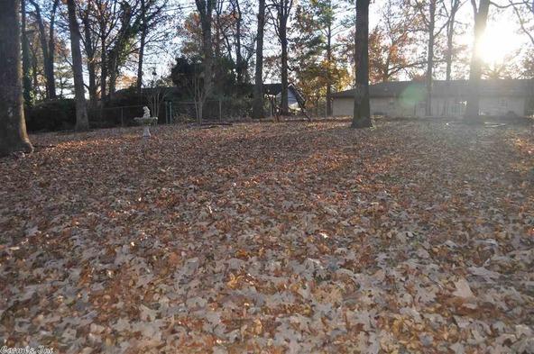32 Pine Tree Loop, North Little Rock, AR 72116 Photo 26
