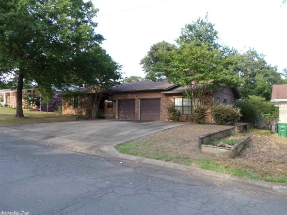 5416 N. Vine St., North Little Rock, AR 72116 Photo 5