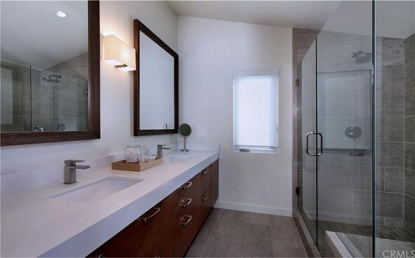 206 Via Koron, Newport Beach, CA 92663 Photo 20