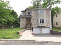 Home for sale: 211 Cedar Avenue, Hackensack, NJ 07601
