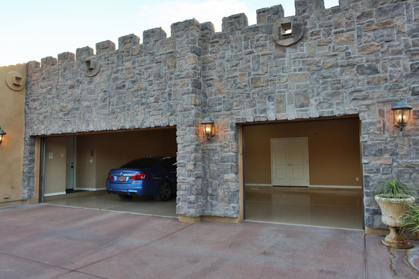 15823 E. Greystone Dr., Fountain Hills, AZ 85268 Photo 42