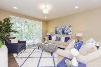 Home for sale: 2208 Cournier Street, Saint Charles, MO 63301