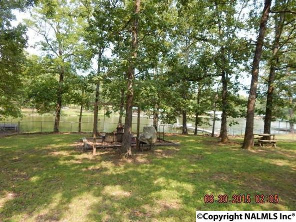 95 County Rd. 604, Cedar Bluff, AL 35959 Photo 32