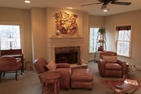 Home for sale: 9051 Selborne Ln., Palmetto, GA 30268