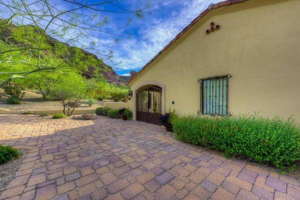 6004 N. 51st Pl., Paradise Valley, AZ 85253 Photo 1